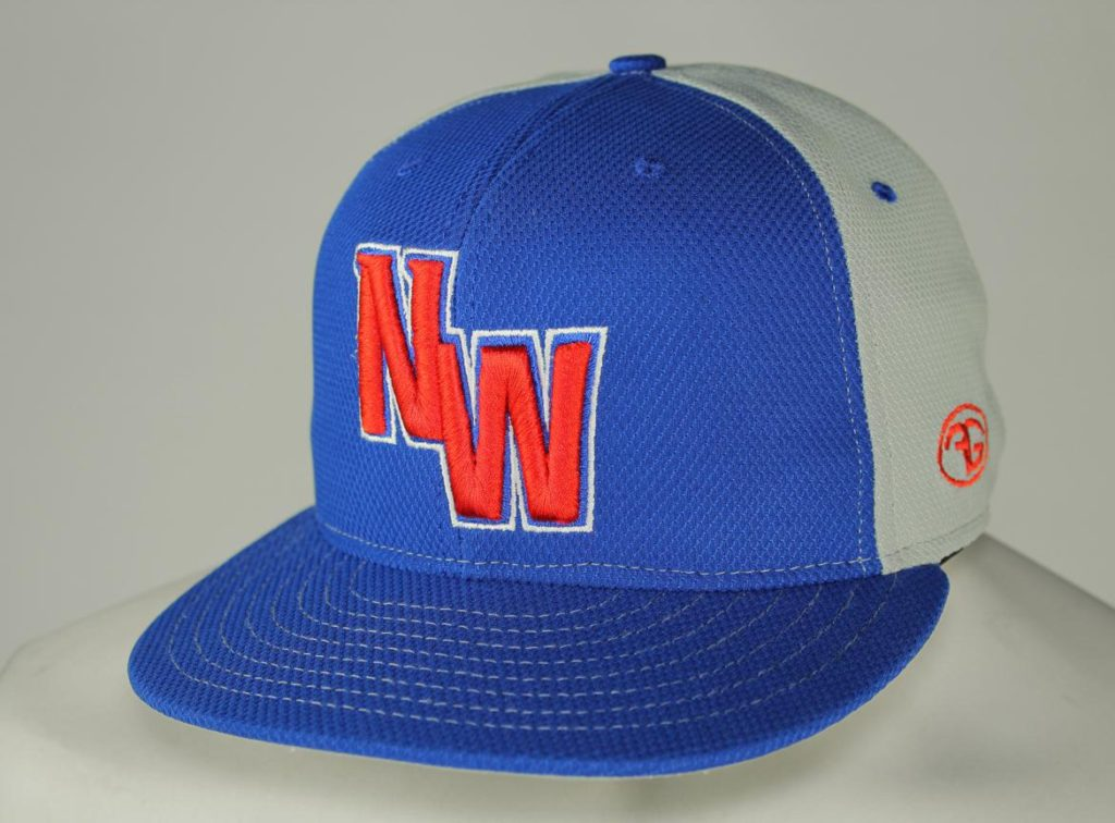 NW hat 2