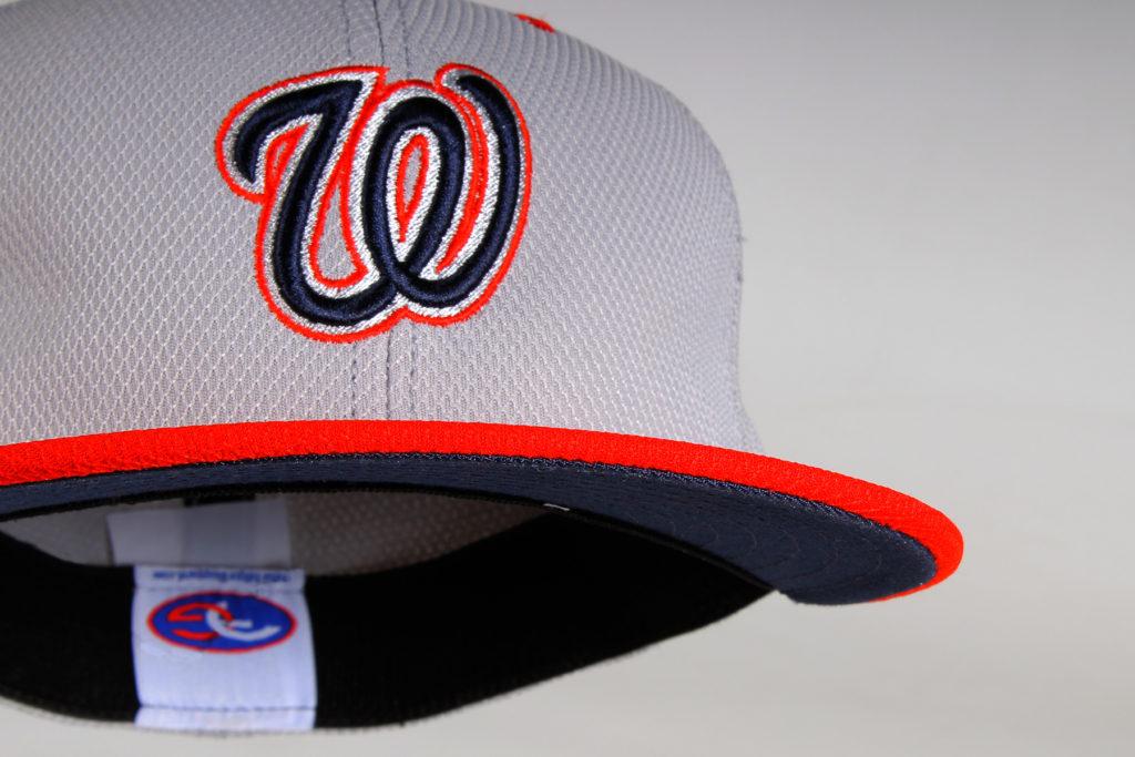 Wahoo hats 3