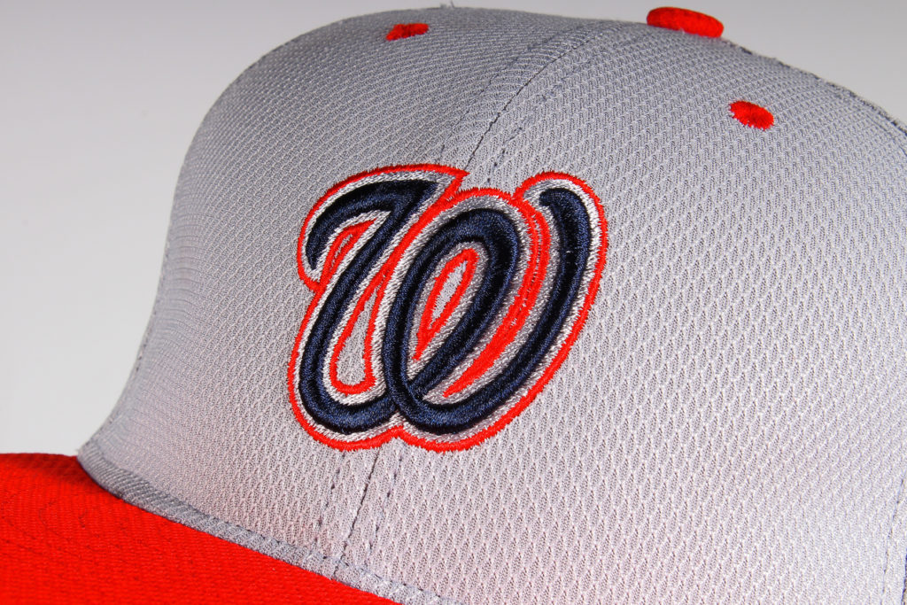 Wahoo hats 4