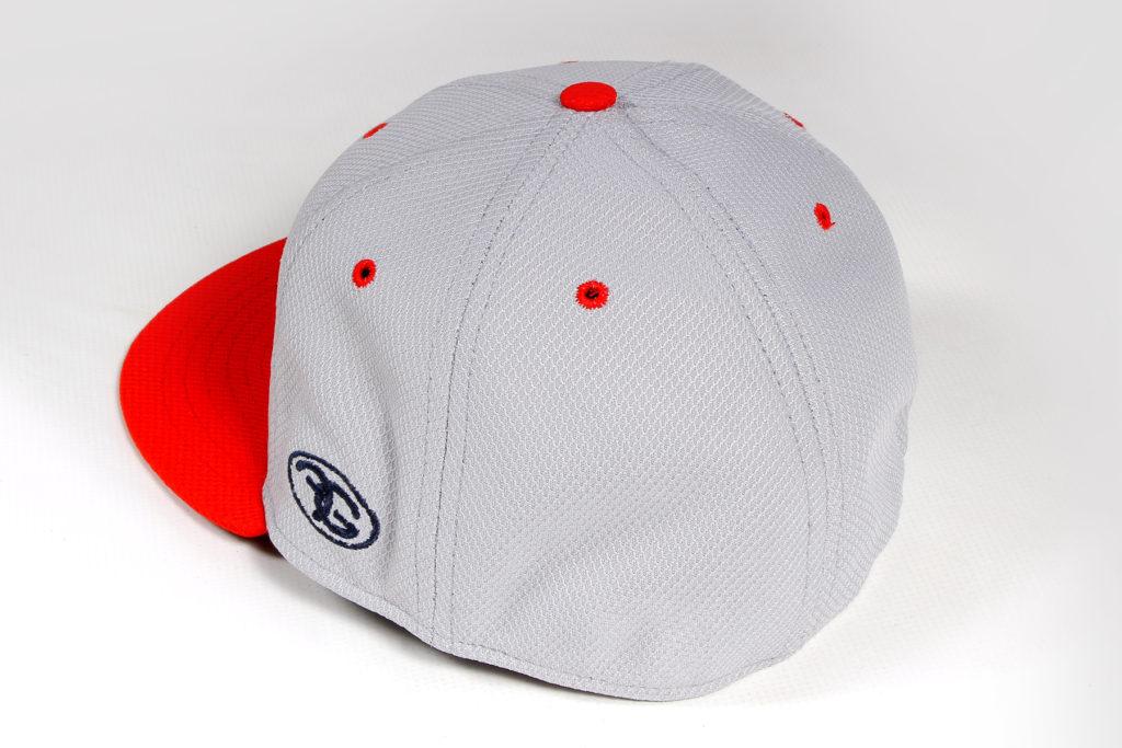 Wahoo hats 5